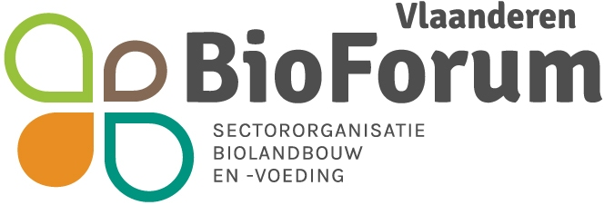 BioForum_Logo_nieuw_Finaal_web.jpg#asset:10972:url