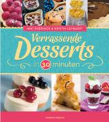Verrassende Desserts