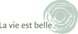 Lavieestbelle Logo