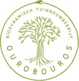 Logo Ourobouros Auteur