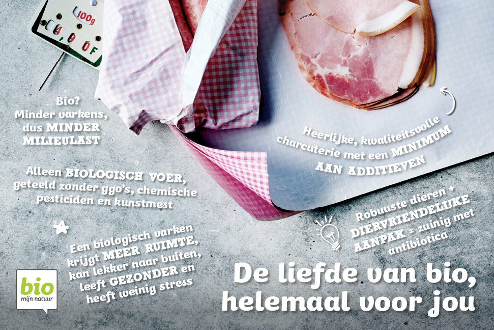 Biovlees Prod Varkensvlees Web