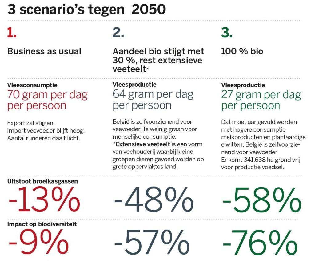 20190129 Greenpeace Scenarios Veestapel