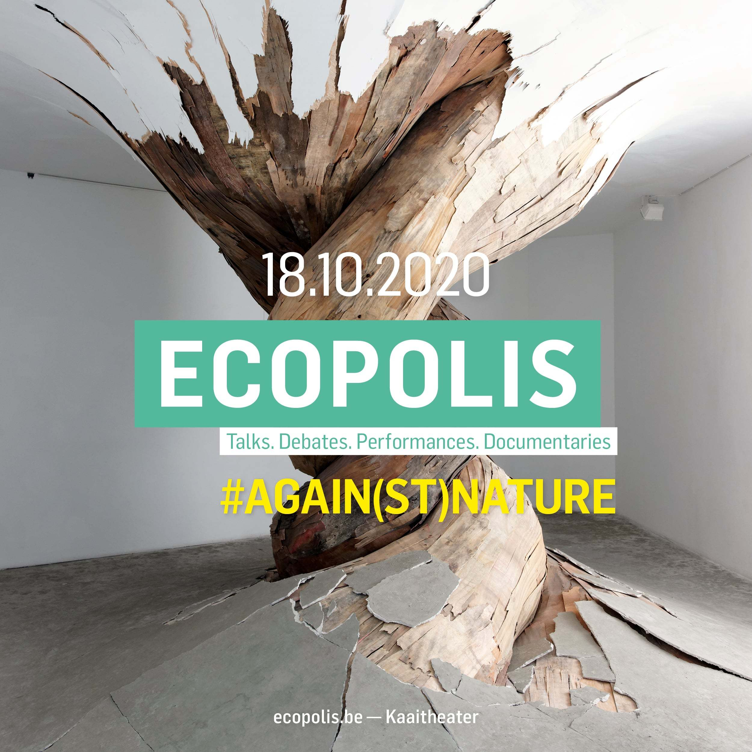 Ecopolis-2020-square-min.jpg#asset:227437
