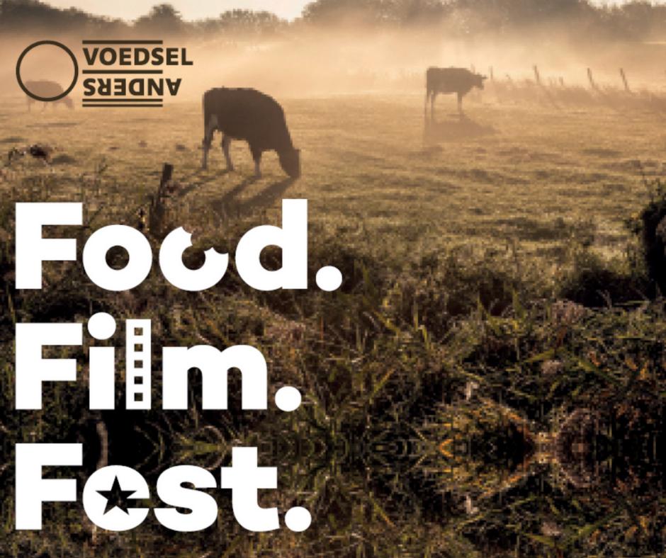 Food Film Fest Header Bmn