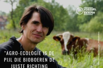 20190806 Bio Forum Partnerfoto Kurt Sannen Copyright