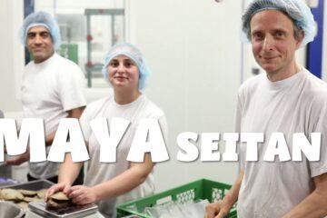20201209 Maya Seitan Titelbeeld