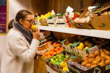 Bio Supermarkt2