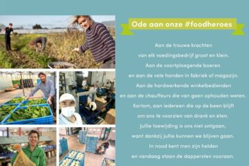 Collage Foodheroes Bio