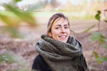 Dlg Charlotte Vandendriessche