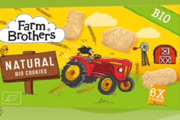 Farmbrothers
