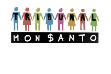 Monsanto Tr