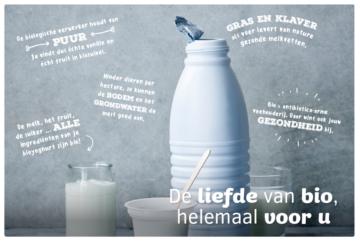 Foto: Wout Hendrickx & Debby De Mangelaere ; layout Debby Vervoort