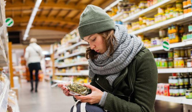 Rs16406 Bio Supermarkt Lisa Develtere 9758 Lpr