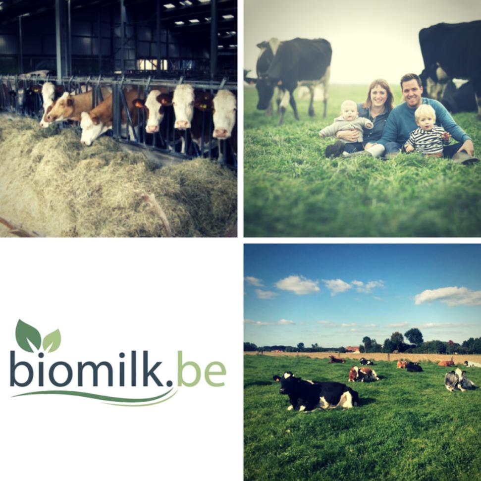 20180604_biomilk_veehouders_logo.png#asset:93678:centeredColumnHeaderImage