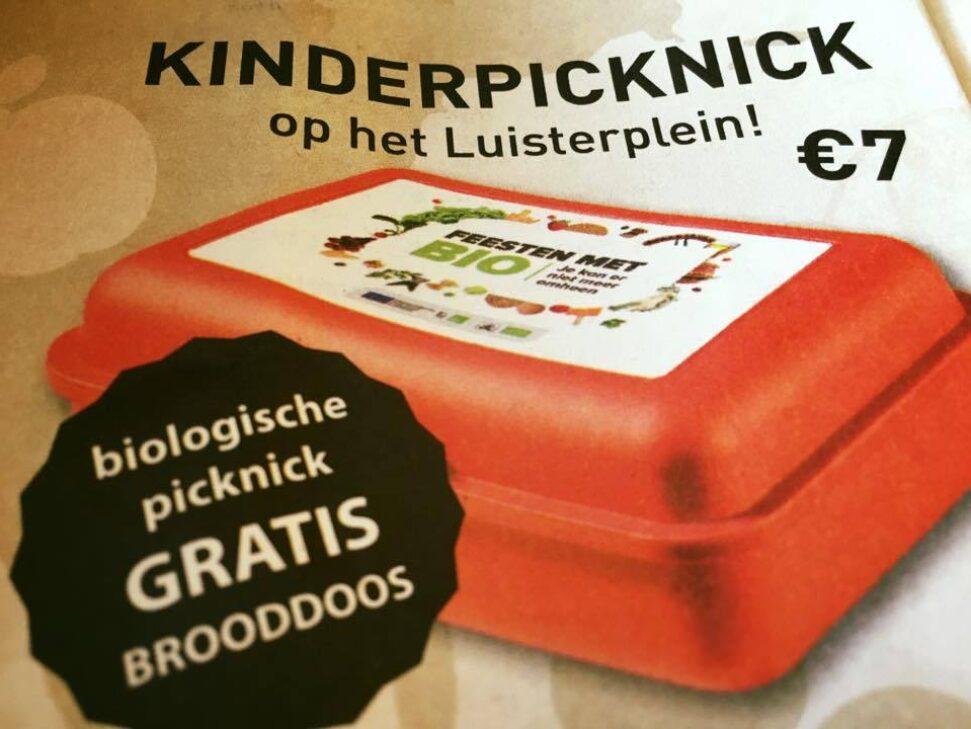 luisterplein_biopicknick.jpg#asset:95381:centeredColumnHeaderImage