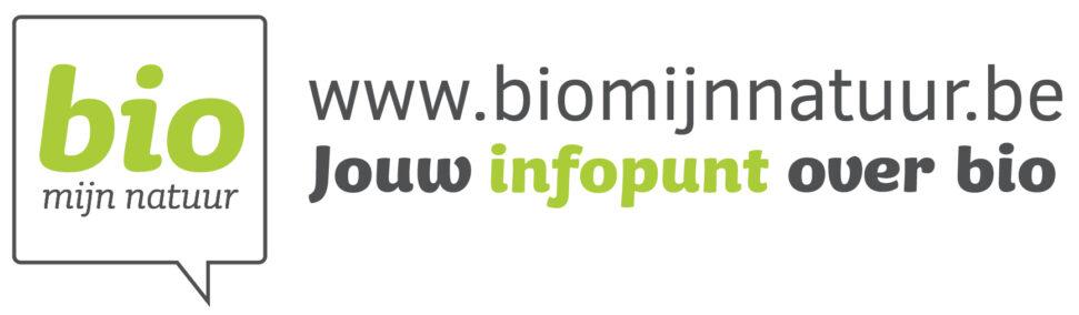 Bmn Logo Tagline L Wit