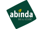 abinda-150-100.png#asset:124556