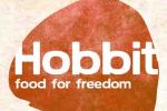 de-hobbit-150-100.png#asset:124558