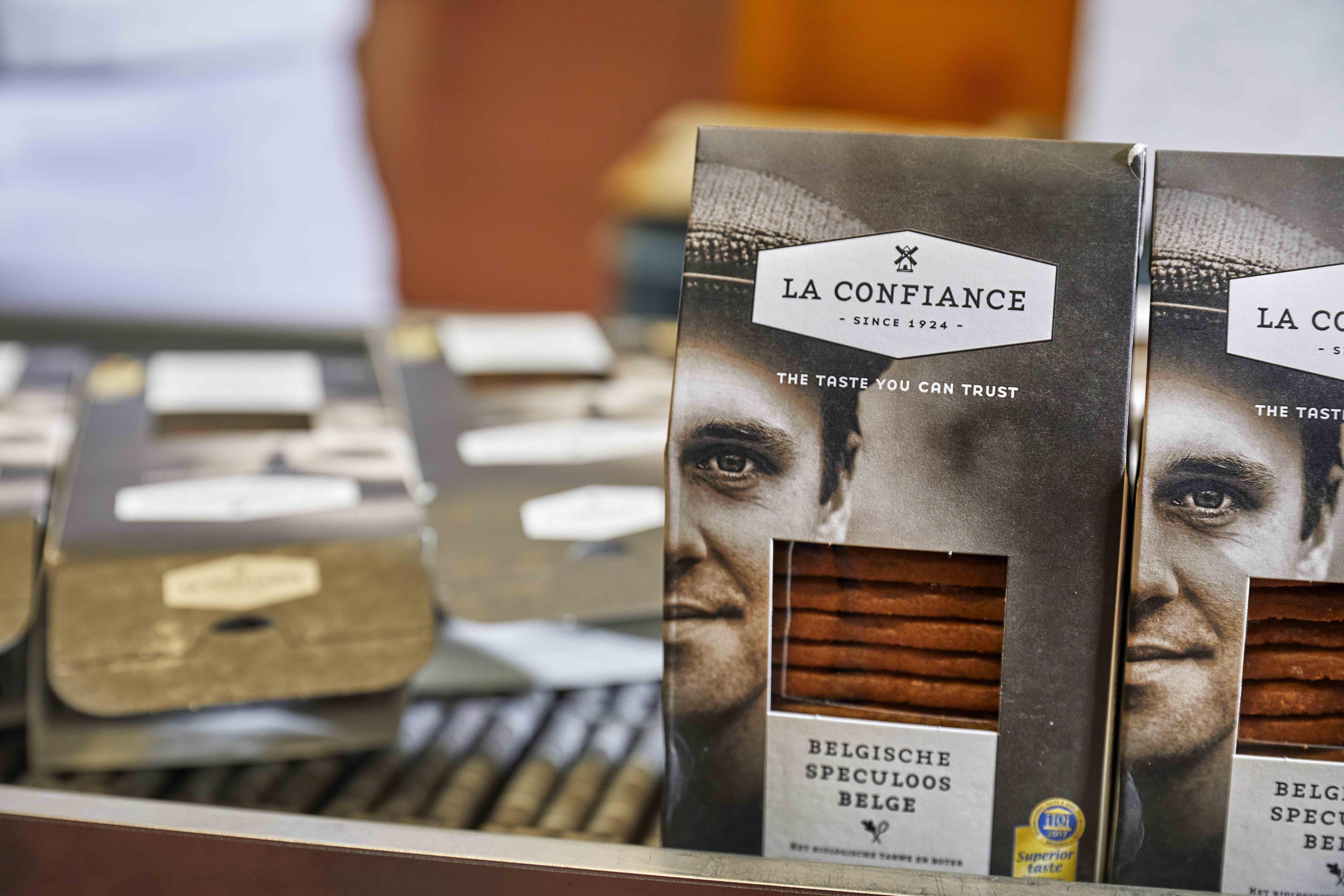 2019 01 03 La Confiance Verpakking