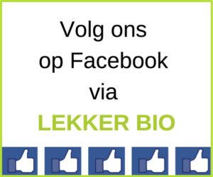 Banner Facebook1