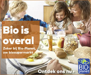 Bio Planet 300X250 Nl 1