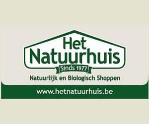 Natuurhuis Biomijnnatuur 300X250 Versie2