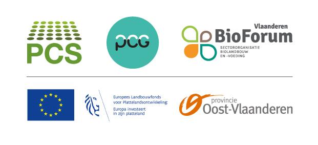 Project Pdpo Biobloemen Blok Maart2019