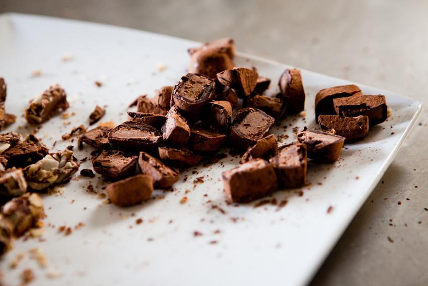 Belvas Chocola