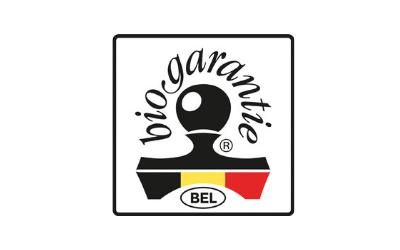 20190807 Biogarantie Belgisch Logo